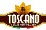 Toscano