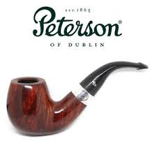 Peterson Nuove