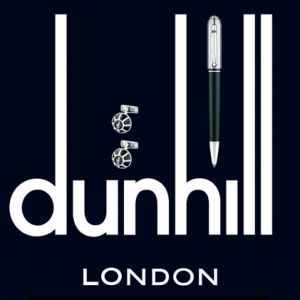 Dunhill Nuove